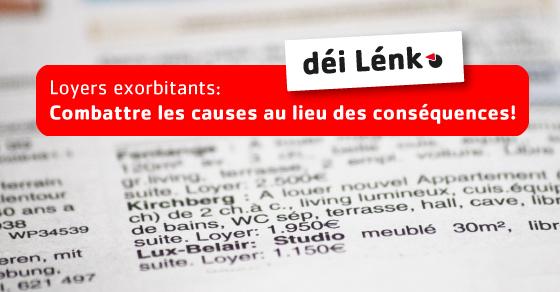 fB-link_subvention-de-loyer_01-FRA