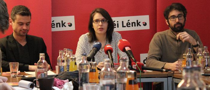 pressekonferenz-uebersicht_01